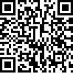 Mireel QRコード