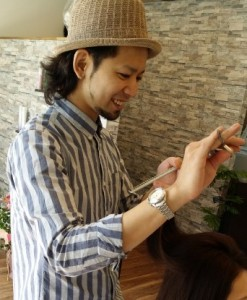SnapCrab_NoName_2015-5-19_15-27-38_No-00